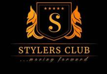 STYLERS CLUB