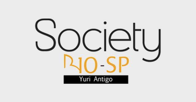 Society Rio-SP