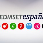 Mediaset apuesta por el Marketing Science de Sociograph para testar ficción