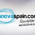 logo-innovaspain