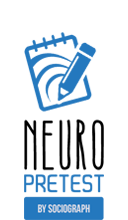 logo_neuroPretest