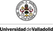 Logotipo de la UVA