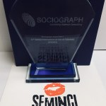 premio sociograph award de seminci 2017