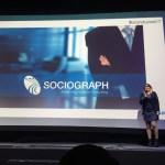 Sociograph testa el impacto de la V edición de 'Branducers'