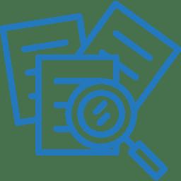 iconografía investigación tradicional