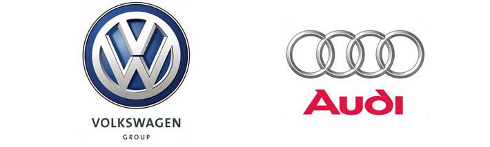 volkswagen-audio-logos