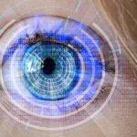 Eye tracking: análisis de la mirada publicitaria
