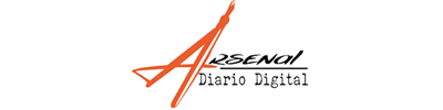 logo_arsenal_diariodigital_carrusel