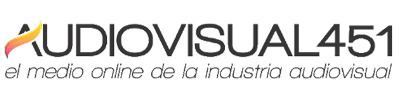 logo_audiovisual451