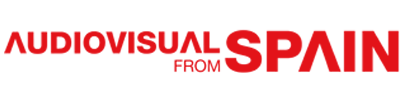 logo_audiovisualfromspain_carrusel
