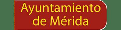 logo_ayto_merida_carrusel