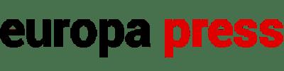 logo_europapress