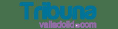 logo_tribuna_carrusel