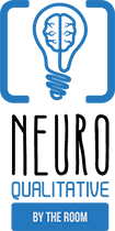 logo_neuroQualitative