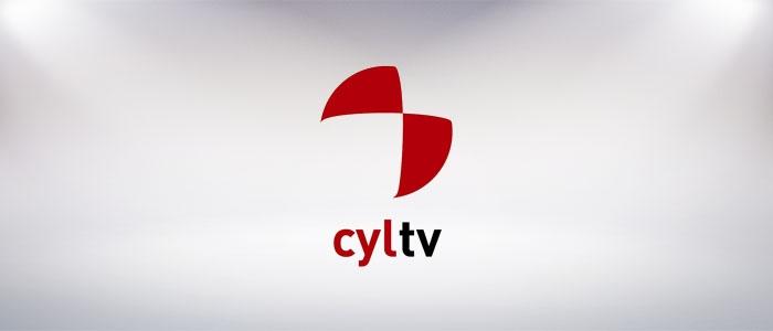 ref_cyltv
