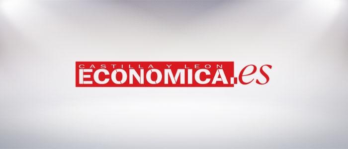 ref_economica