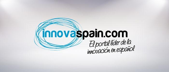 ref_innovaspain