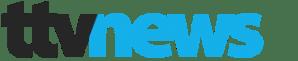 Logo of ttv news