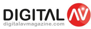 digital-av-logo