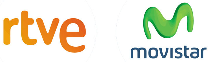 rtve-movistar-logos