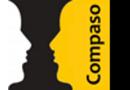 CfP Compaso, April 2013