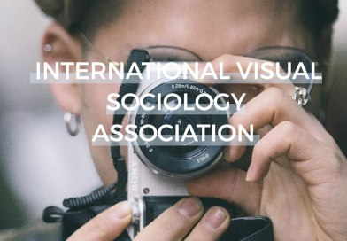 CfP  36th IVSA Conference, Evry, 2018