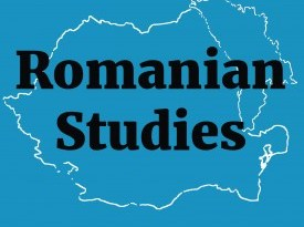 Call for editorial team: The Journal of Romanian Studies