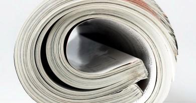 Reviste de sociologie din România