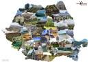 Imagini ale județelor României, 2020