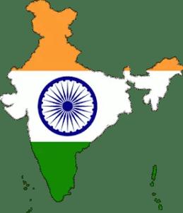 indian sociology