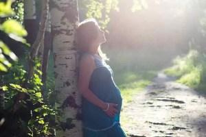 family threat on surrogancy