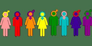 gender identity in sociology