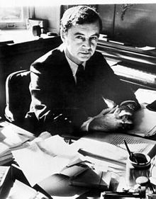 Erving_Goffman contributions