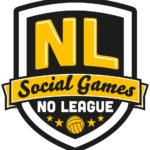 noleague-logo