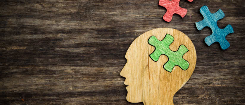 Sostenere l'invecchiamento mentale