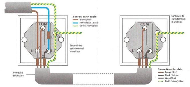 two way light switch wiring diagram wiring diagram wiring 3 switches to one light nilza
