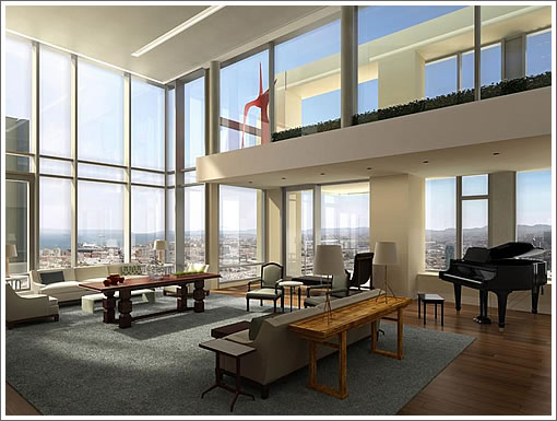 Tag Archive for Penthouses  SocketSite
