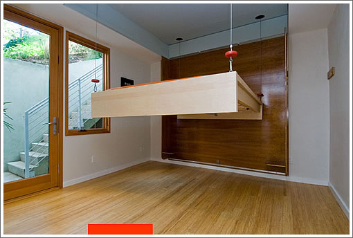 Woodwork Murphy Wall Bed Plans PDF Plans