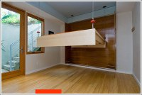 murphy bed wall unit plans  furnitureplans