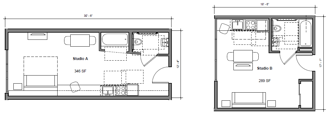 500 Square Foot House Floor Plans Home Decoration