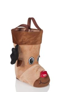 Buy cheap Christmas stocking holder - compare products ...