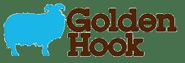 goldenhook_logo Handarbeit verkaufen <b>Handarbeit verkaufen</b> mit Erfolg