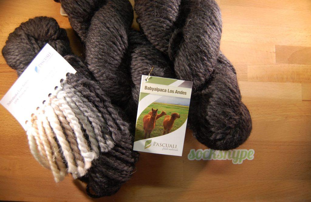 Schal stricken Anleitung für Anfänger mit Bildern schal stricken Anleitung: Schal stricken für Männer