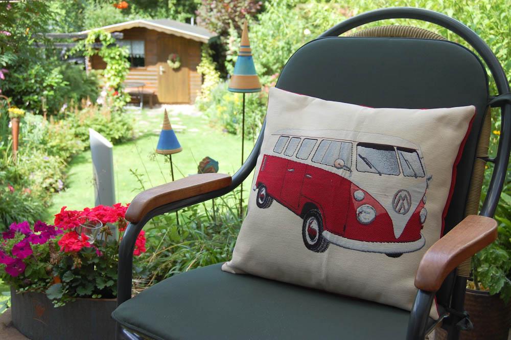 Bulli-Kissen-2 VW-Bus Kissen für den VW-Bus-Fan
