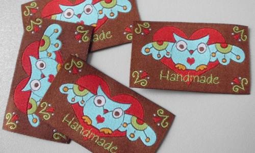 Geschenkideen für Strickfans-5 geschenke für stricker 15 geniale Geschenke für Stricker