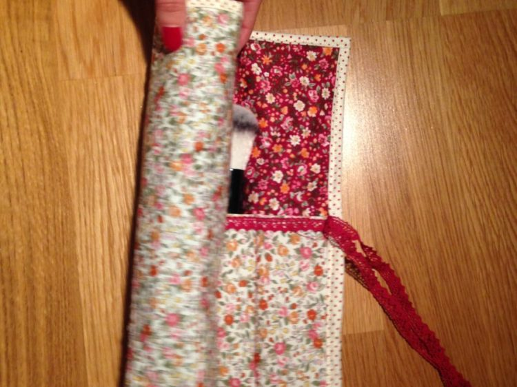 IMG_4604 Roll Up Tasche Anleitung: 9 Schritte zur Roll Up Tasche nähen