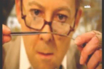 strickvideo Neu: Das alte Strickvideo von addi neu aufgetaucht