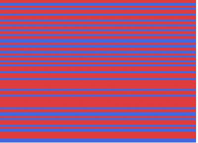 Stripe Generator stripe generator Tolle Streifen mit dem Stripe Generator