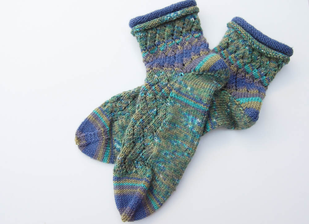 Schachenmayr Regia pairfect-6  Schachenmayr REGIA PAIRFECT für identische Socken