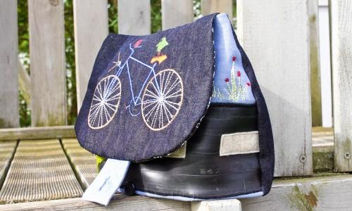 Fahrrad-3  Thema des Monats August 2015: Pimp your bike – Pep dein Fahrrad auf